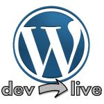 Wp-DevToLive