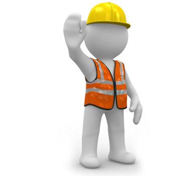 Maintenance-image