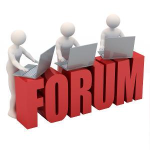 forum-300