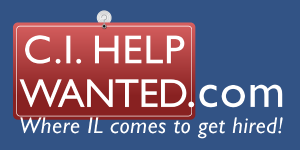 CI Help Wanted
