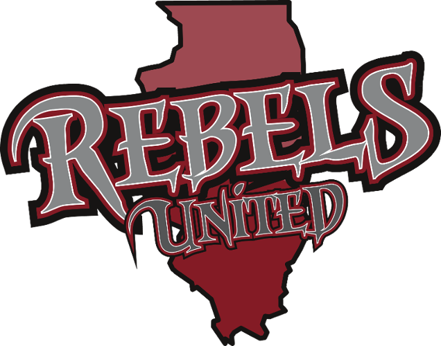 Illinois Rebels United
