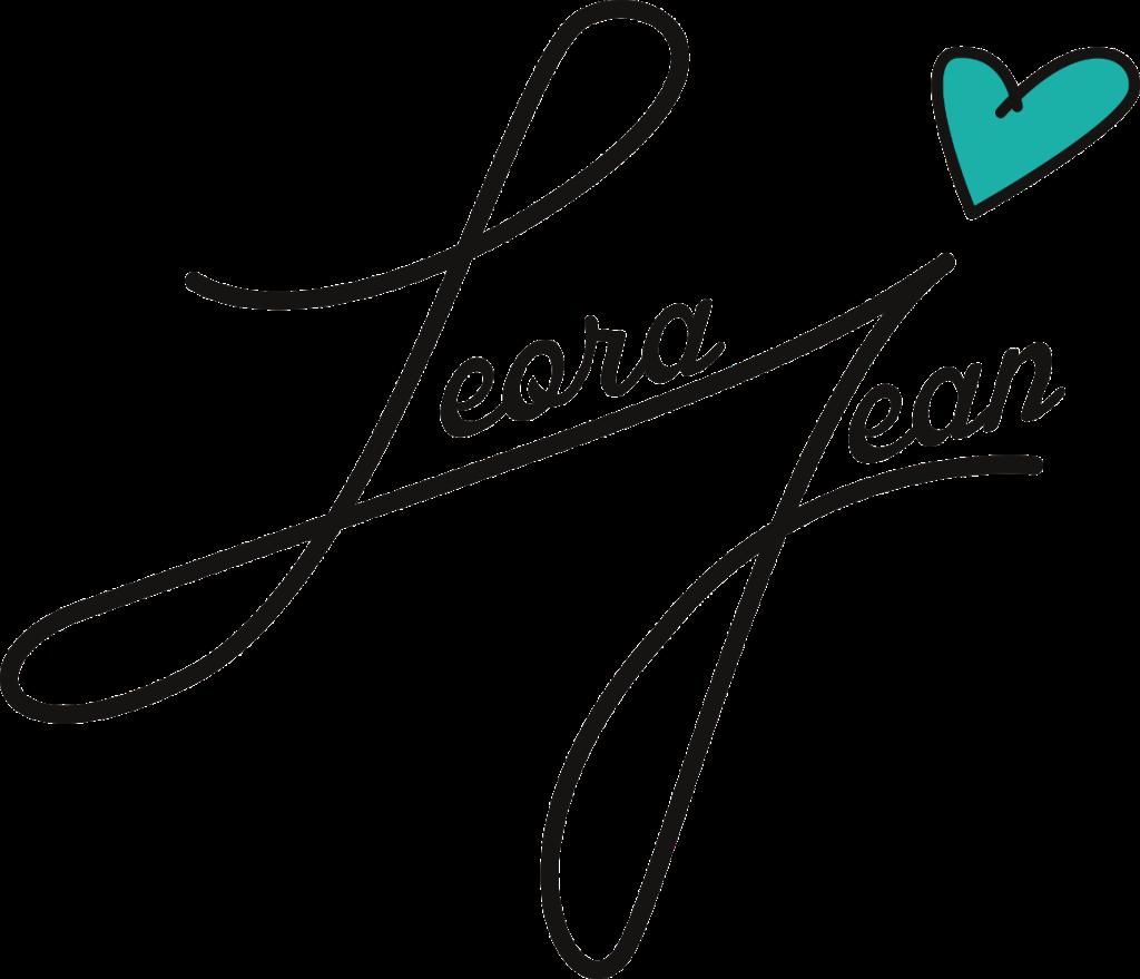 Leora Jean