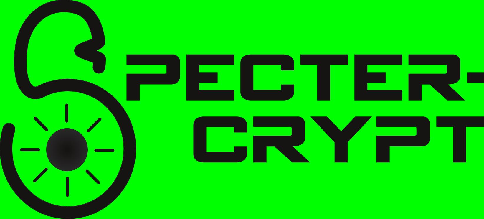 SpecterCrypt-01