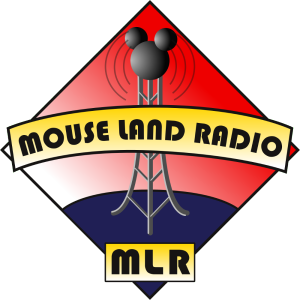 Mouse Land Radio
