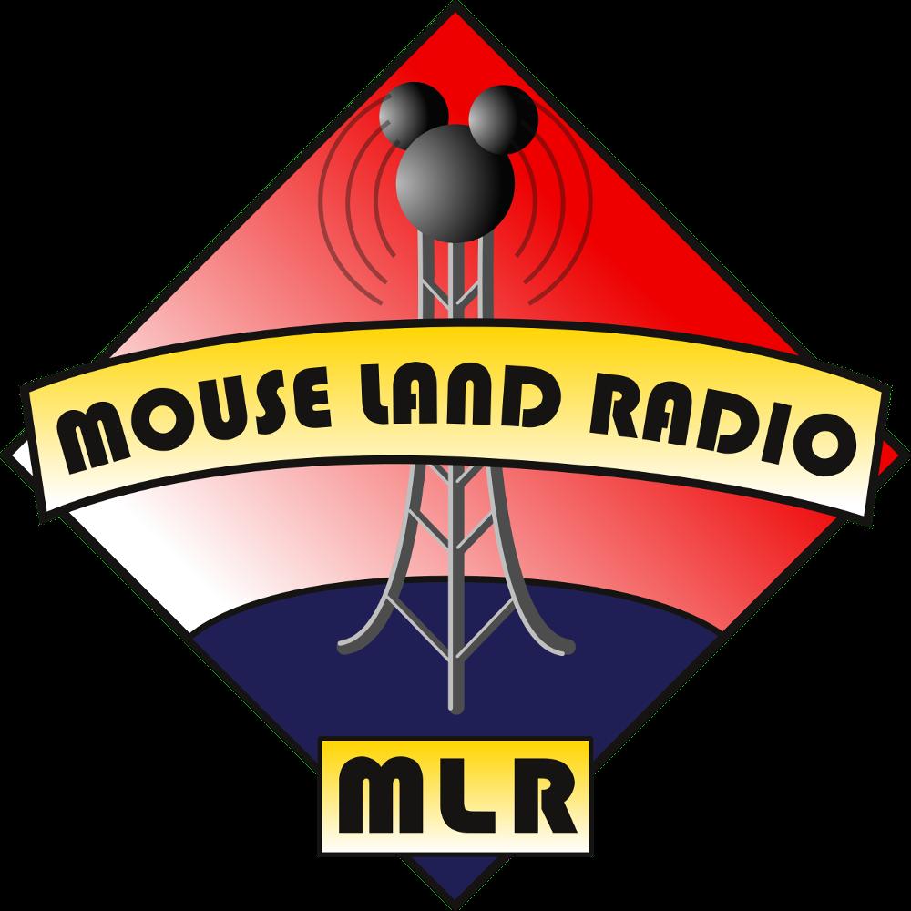 Mouse Land Radio