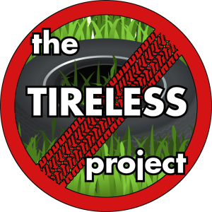 the TIRELESS project