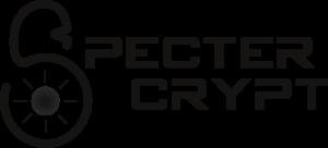 SpecterCrypt