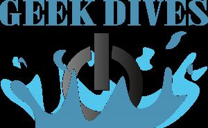 GeekDives-1200x738